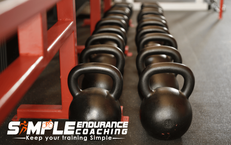 Full-Body Strength Training – Six Recommended Movements
