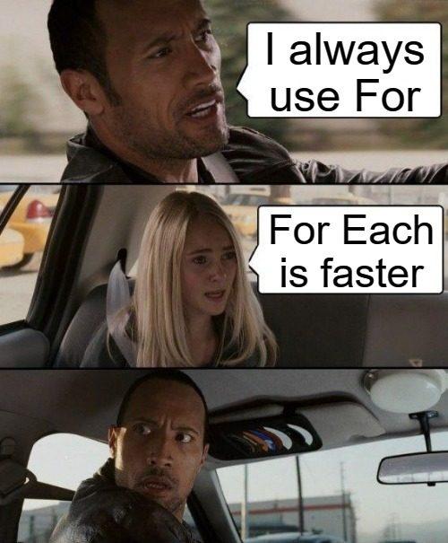 Memes Simple Excel Vba