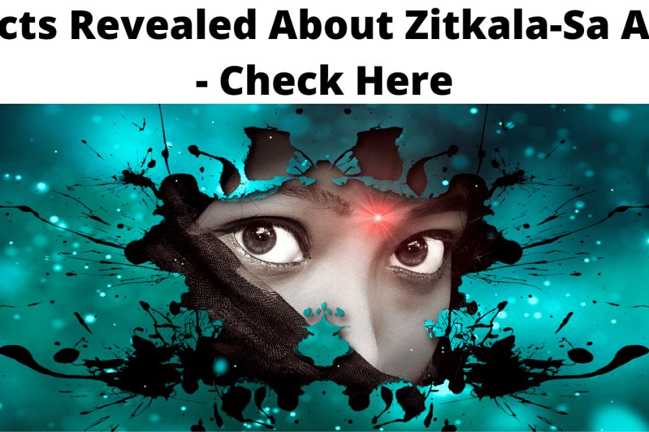 Facts Revealed About Zitkala-Sa Age - Check Here