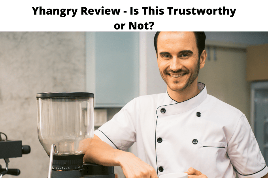 Yhangry Review