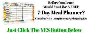 Meal Planner-01
