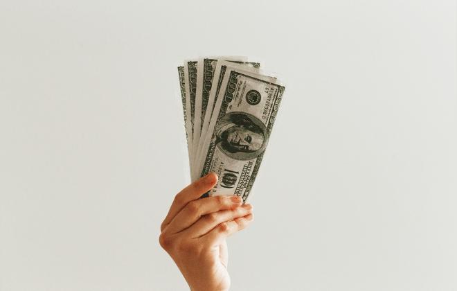 10-money-mistakes-millennials-make