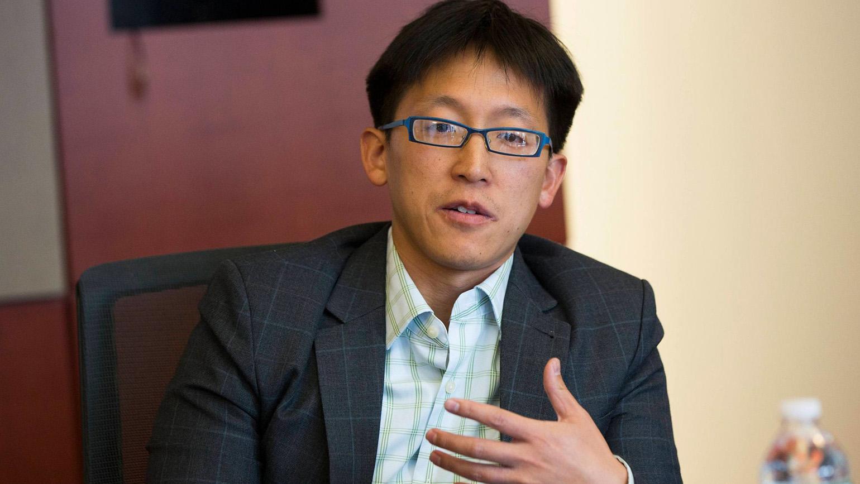 CEO-Mike-Sha