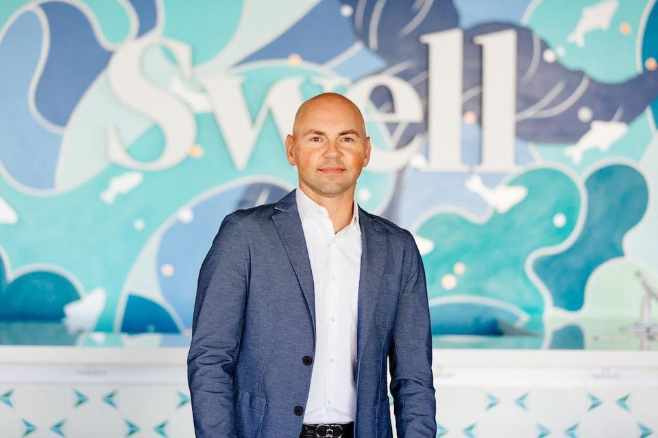 Swell-Investing-CEO-Dave-Fanger
