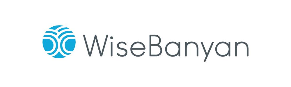 Wise-Banyan-Logo