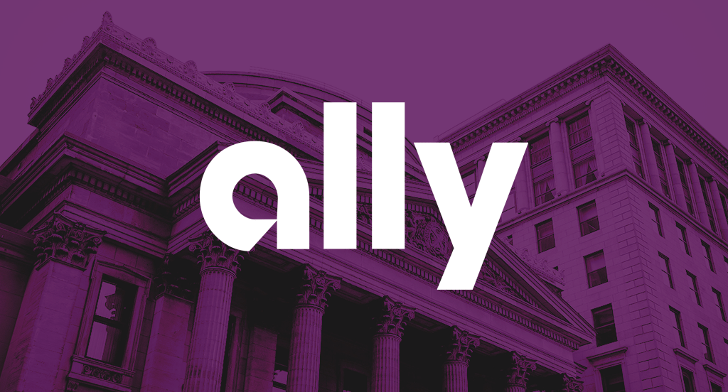 ally-invest-hero