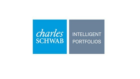 charles-schwab-intelligent-portfolios-logo