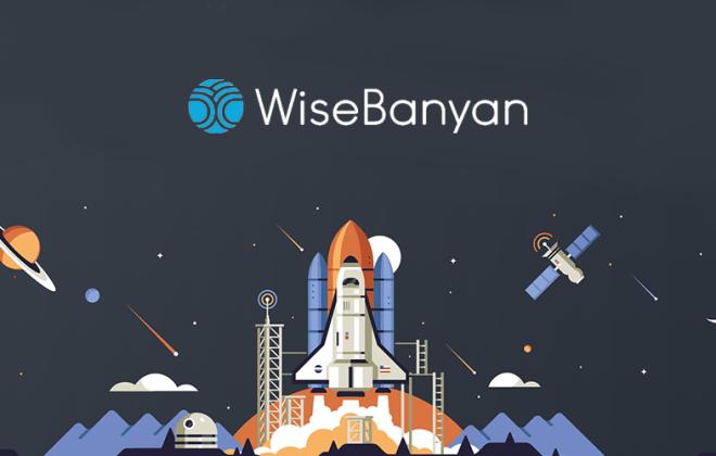 wisebanyan-hero