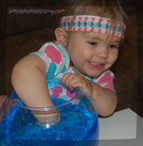 blue beads_opt(1)