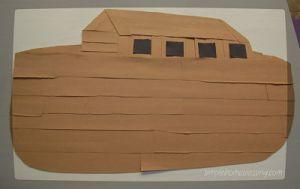 noah's ark craft_opt
