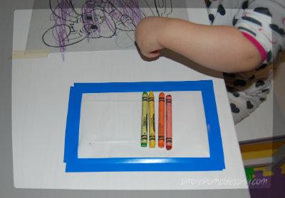 toddler tip_coloring2
