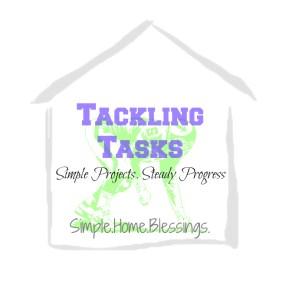 Tackling Tasks
