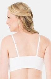 First Trimester Essentials - a soft bra