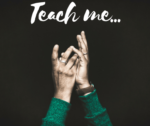 You DO have time for Bible study - and you do have a Teacher.  Asking God to be your Teacher is the key to unlocking exciting and insightful Bible study.