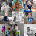 Best of 2017 Abram Grey edition 2017bestnine