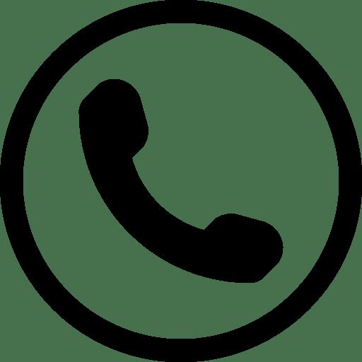 https://i2.wp.com/simpleicon.com/wp-content/uploads/phone-symbol-2.png