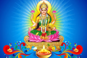 Lakshmi-Puja-2015-Download-Free-Wallpapers-3