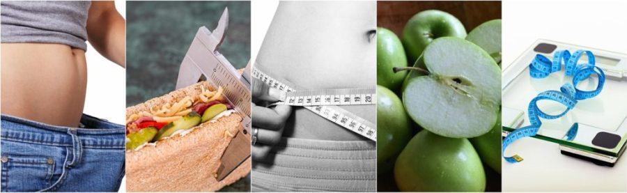 Herbs for weightloss
