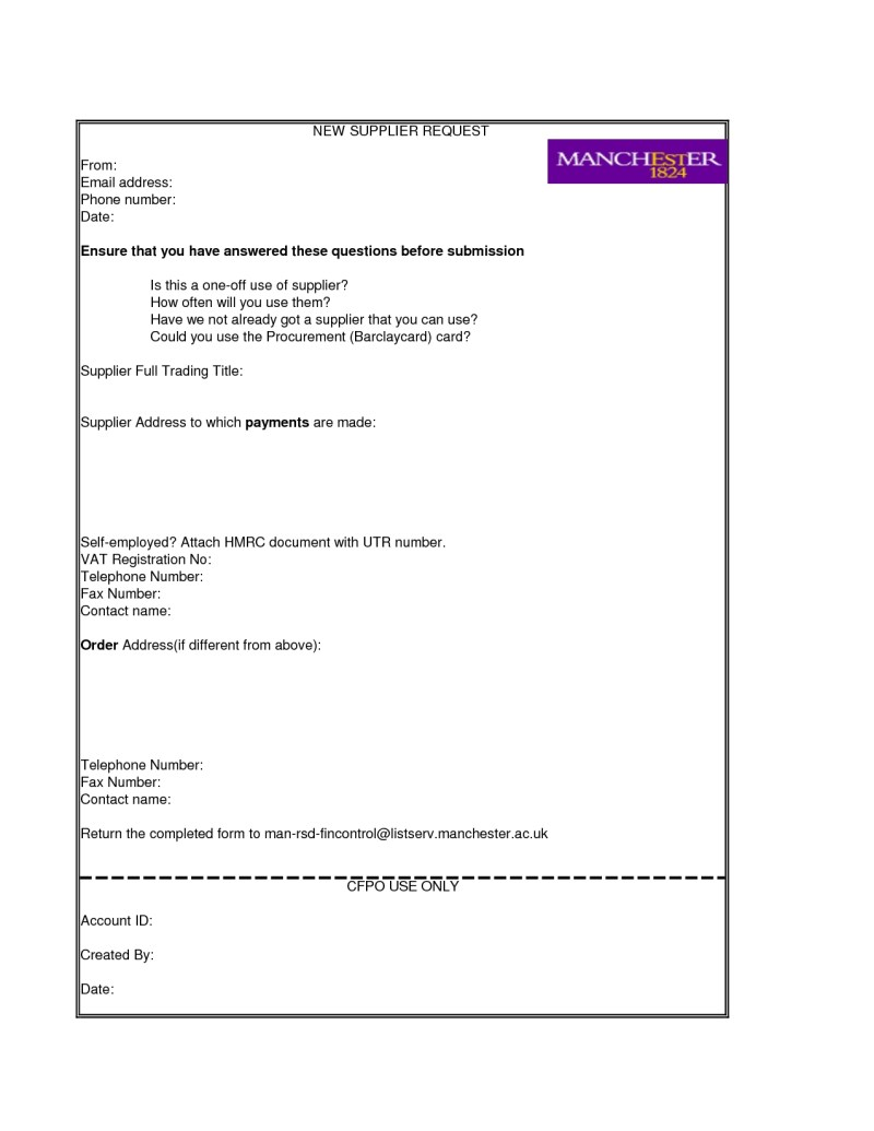 sample letter of explanation to mortgage underwriter the best transferable skills cover