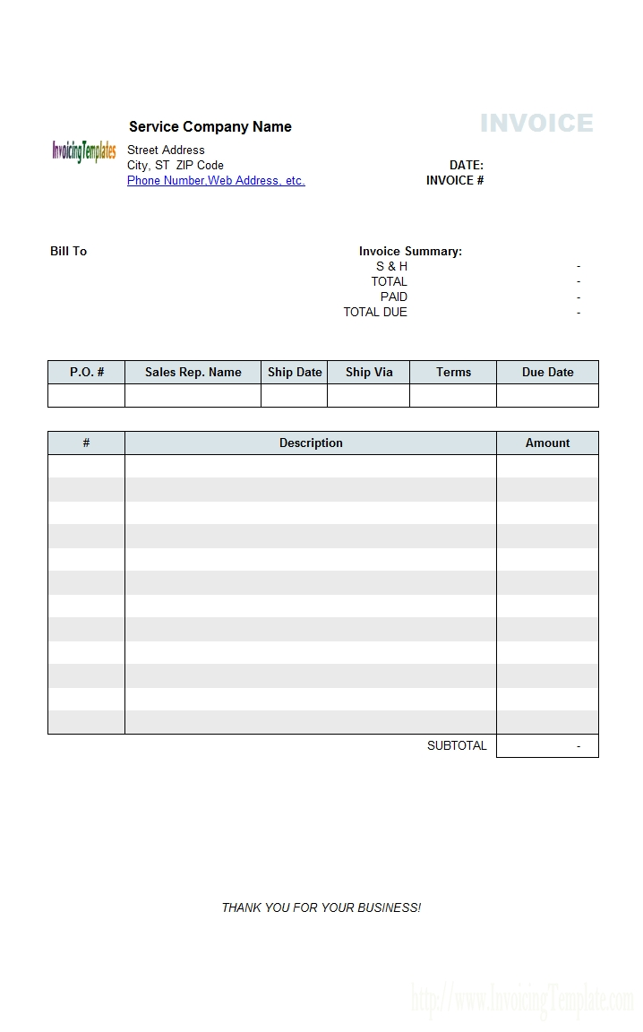 purchase invoice template paralegal resume objective examples tig purchase invoice template 37 purchase order templates in purchase order invoice template engineering service