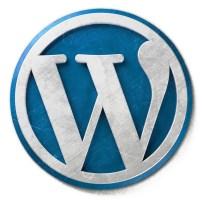 WordPressの関連記事