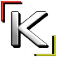 katmoviehd-nl-app