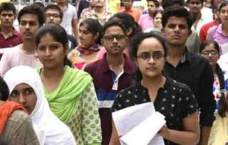 KCET 2021 Registration Begins TODAY: Apply Now on kea.kar.nic.in; Check Exam Date, How to Apply