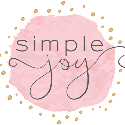 SimpleJoy.co.uk