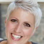 Meet Heather Von St. James: Mesothelioma Survivor