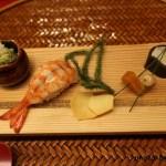 京都・丸太町にある日本料理店『善哉(よきかな)』