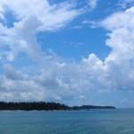 沸騰ワード10|沖縄のダイビングスポット神秘的な海底遺跡がある「与那国島」に行くべき理由