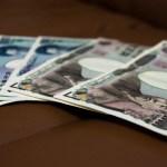 アフィリエイトおすすめ本!月5万円を目指すサイトの作り方