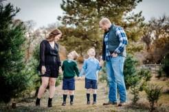 Matthew Family 2018-11