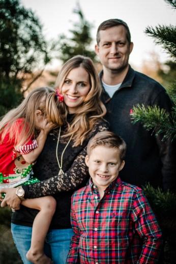 Tjoelker Family 2018-18