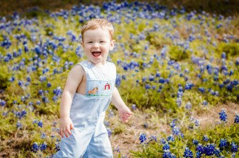 Haleigh Bower Bluebonnet Mini-11