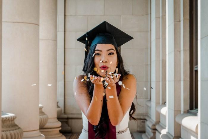 Cindy Nguyen-20