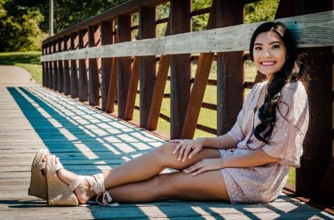 Cindy Nguyen-44
