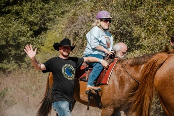 Saddle Up Trail Ride 2019-153