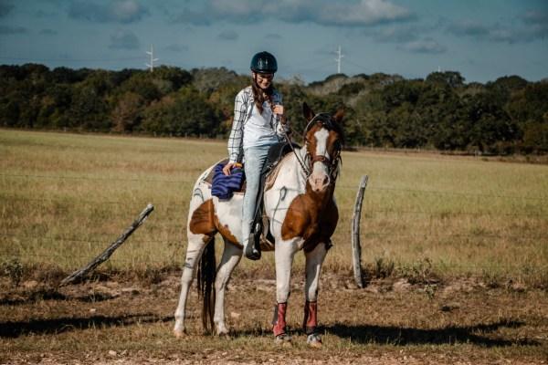 Saddle Up Trail Ride 2019-69