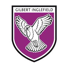 Gilbert Inglefield School logo