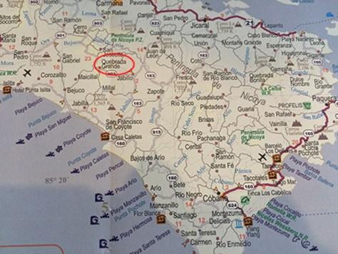 RdLA-Map-Big