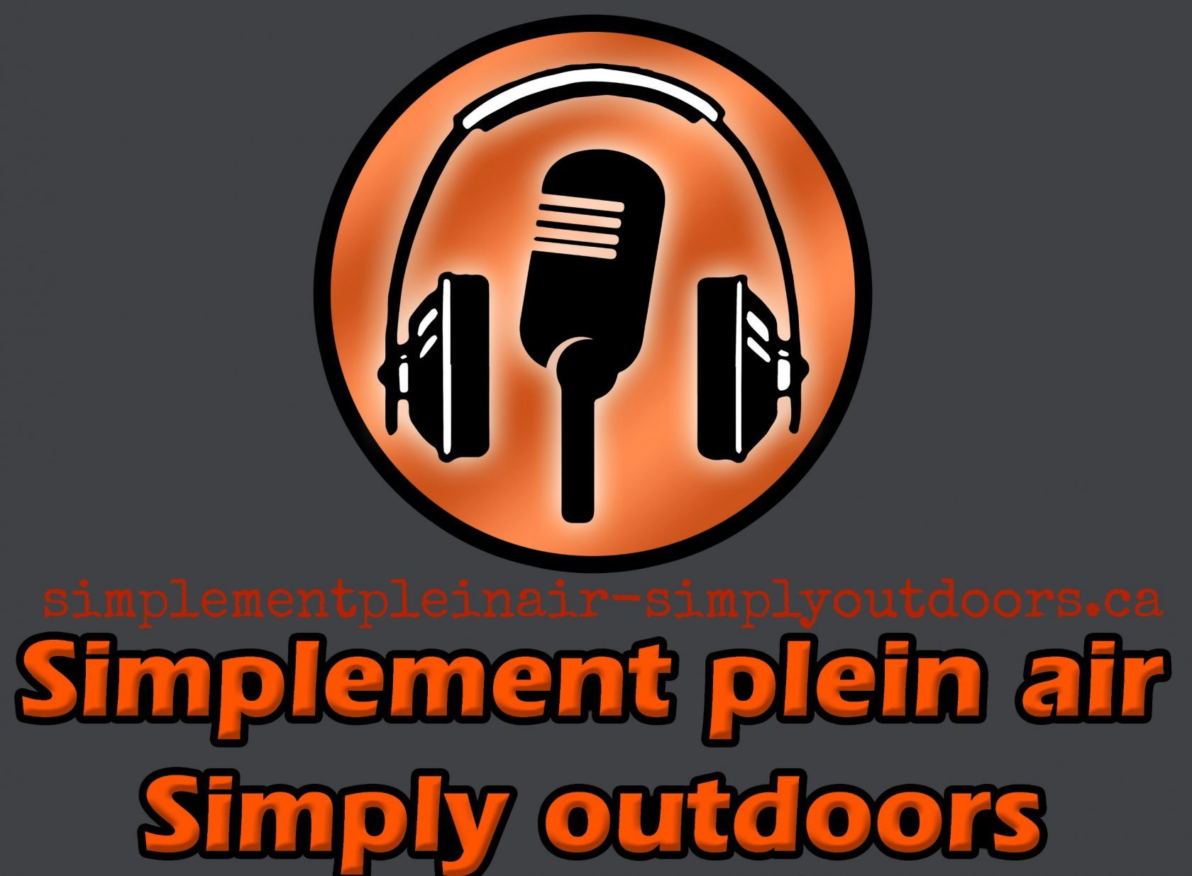 cropped-cropped-Simplement-plein-air-logo-V2-1.jpg