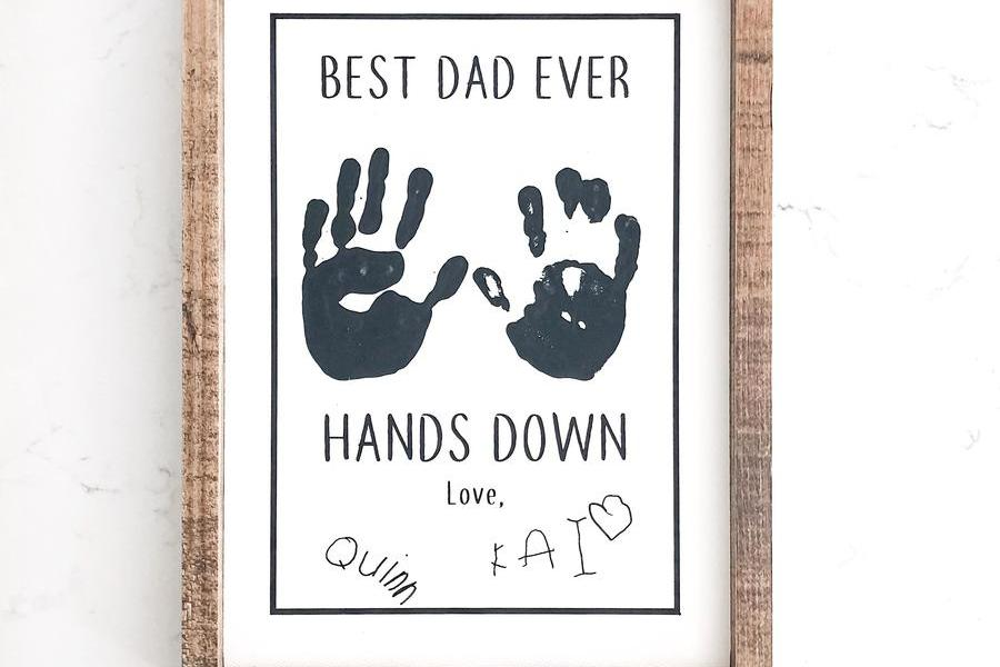 25+ Father's Day Gifts for 2020