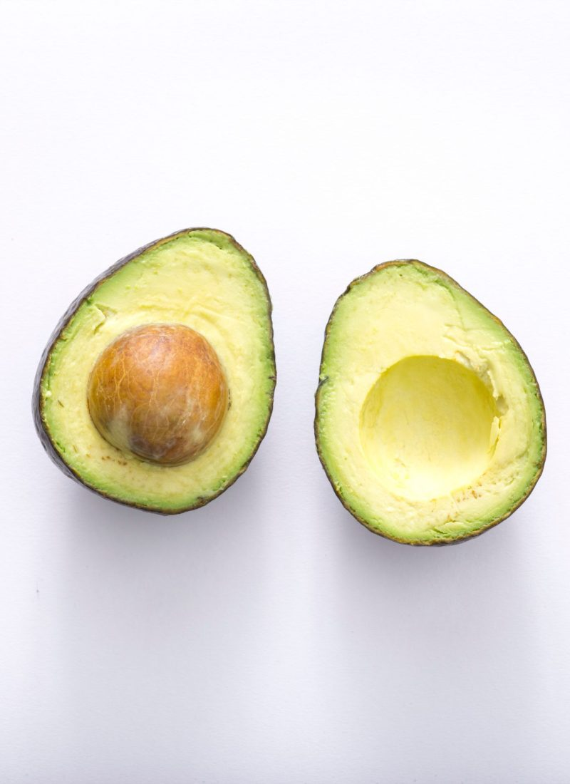 15+ Healthy Avocado Recipes