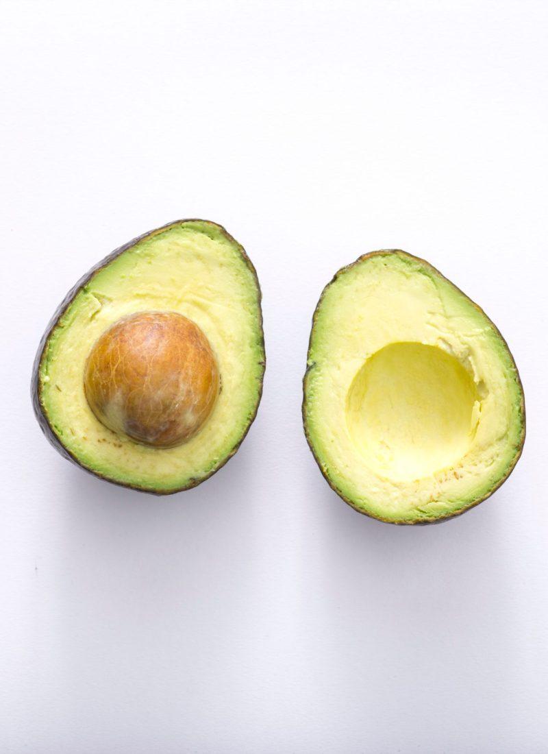 15+ Healthy Avocado Recipes