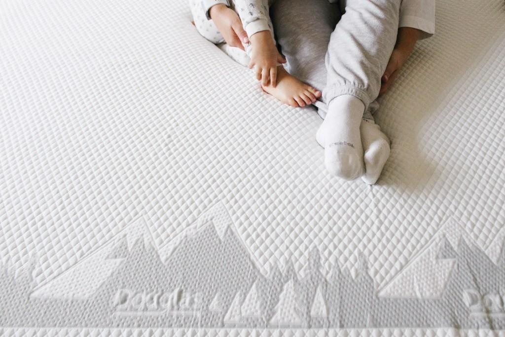 douglas mattress review