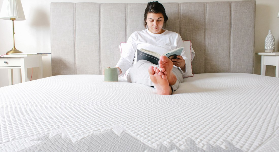 The Douglas Mattress Review: Our Honest Experience