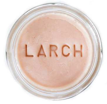 Little Larch Natural Play Dough