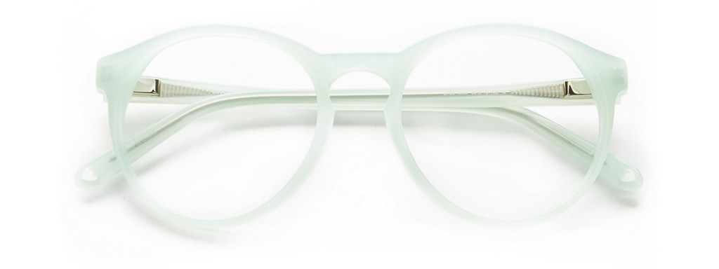 Eyeglasses Frames for Women Love Mint Clearly.ca