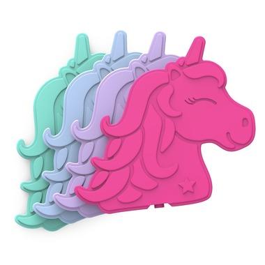 Bentgo Reusable Ice Packs Unicorn